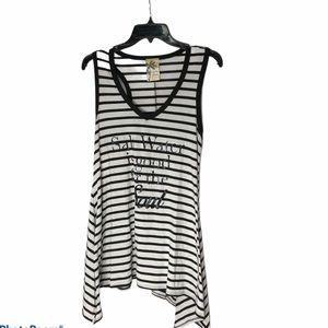 Lily Bleu Beach Bathing Suit Coverup